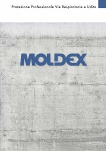 moldex-2017-cover.jpg?r=1494422522