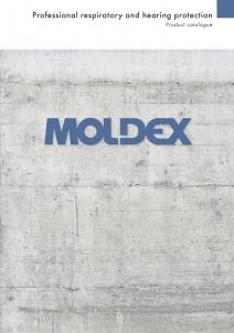catalogue-moldex-europe-cover.jpg?r=1496