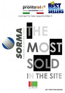 prontotela-best-seller-cover.jpg?r=14984