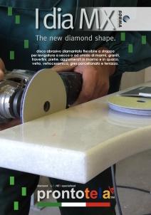 sorma-i-dia-mx---disco-abrasivo-diamanta
