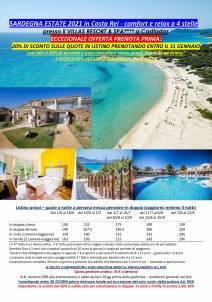 2020_12_31_Villas Resort